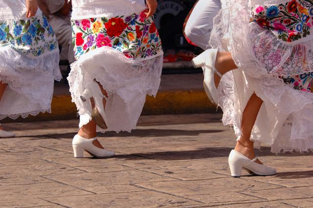 bigstockphoto_Folklore_Dancers_In_Merida_1649965.jpg