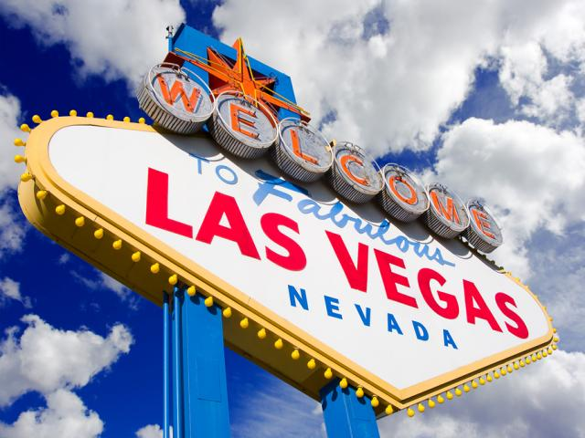 bigstockphoto_Welcome_To_Las_Vegas_Clouds_B_2407242.jpg