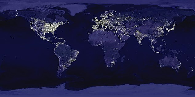 earthlights_dmsp_med.jpg